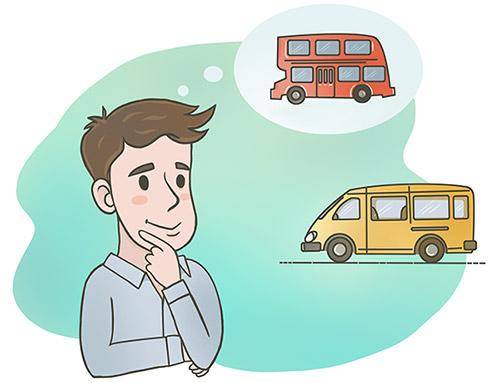 Как научиться думать на английском языке