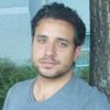 Лука Лампариелло, полиглот, знает 10 языков