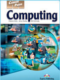 Career path Computing