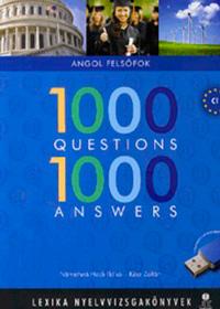 1000-questions