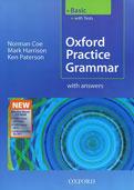 Oxford Practice1