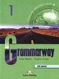Grammarway1