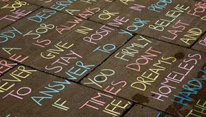 Сколько английских слов нужно знать для беглой речи: 1000 или 10000?