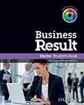 Business Result Starter
