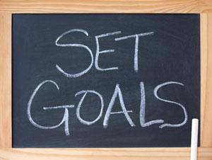 Хорошие стимулы помогут вам найти правильную цель изучения английского языка.