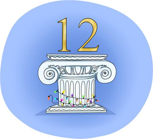 12 лучших статей блога «Инглекс» за 2015 год