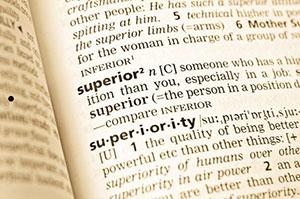 Англо-английский словарь нужен каждому. Почему? Узнайте из нашей статьи.