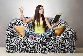 Чем полезно чтение вслух по-английски и как сделать его интересным