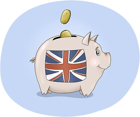 Вредный совет: английский можно выучить только за границей за большие деньги