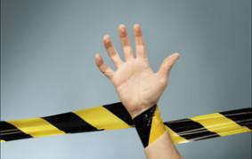 Как заговорить на английском языке: преодолеваем барьер.