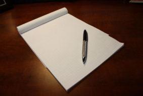 Написать деловое письмо на английском будет просто, если вы усвоите несколько основных правил.