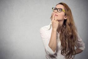 Хотите выучить английские идиомы? Освойте несколько простых приемов.