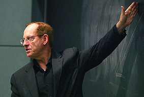 Гипотезы Стивена Крашена: как правильно учить любой язык