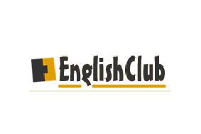 как писать сочинение по английскому образец