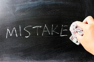Почему преподаватель английского языка не исправляет ваши ошибки в разговорной речи