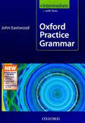 Oxford Practice2