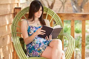 Учитесь читать на английском без помощи словаря и получать удовольствие от книги.