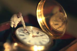 Мы поможем вам эффективно управлять своим временем.