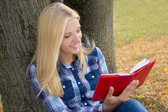 Совмещайте приятное с полезным: читайте и улучшайте английское произношение.