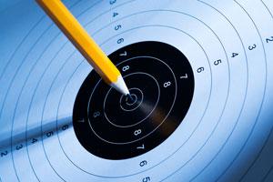 Для успешного достижения цели лучше использовать комплексный подход.