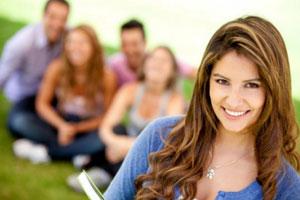 Правильная подготовка к экзамену по английскому — залог успеха и хорошего настроения.