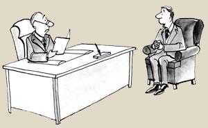 Ответ потенциального работодателя зависит от вашей подготовки к собеседованию на английском языке.
