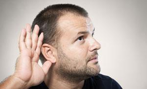 Не обладаете идеальным слухом? Учите транскрипцию английского языка.
