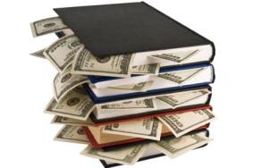 Знания — самый надежный вид инвестиций.