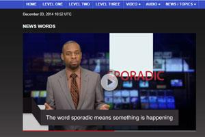 learningenglish.voanews.com