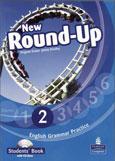 RoundU2