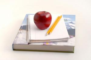 Ведите собственный дневник успеха на английском языке, вы улучшите навыки письменной речи.
