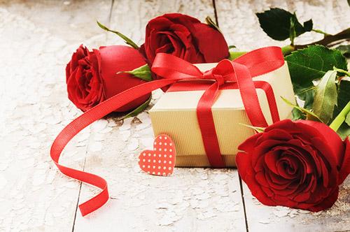 Английский юмор о любви: лучшие шутки на День святого Валентина