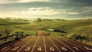 Отрежьте себе путь к отступлению и двигайтесь только вперед!