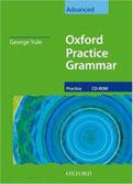 Oxford Practice3
