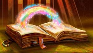 Верные друзья, интересные книги и спящая совесть — вот идеальная жизнь. (Марк Твен)