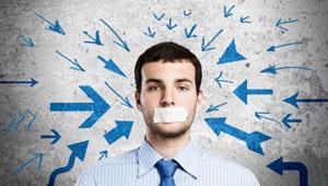 Не только пассивно слушайте, но и активно общайтесь, развивайте все навыки одновременно.