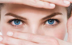 Визуалам легче усваивать новую информацию при помощи зрительных образов.