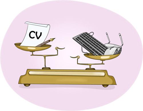 Вредный совет: не тратьте время на изучение английского языка, чтобы работать с зарубежными фирмами