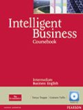 Intelligent Business Intermediate