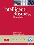 Intelligent Business Intermediate