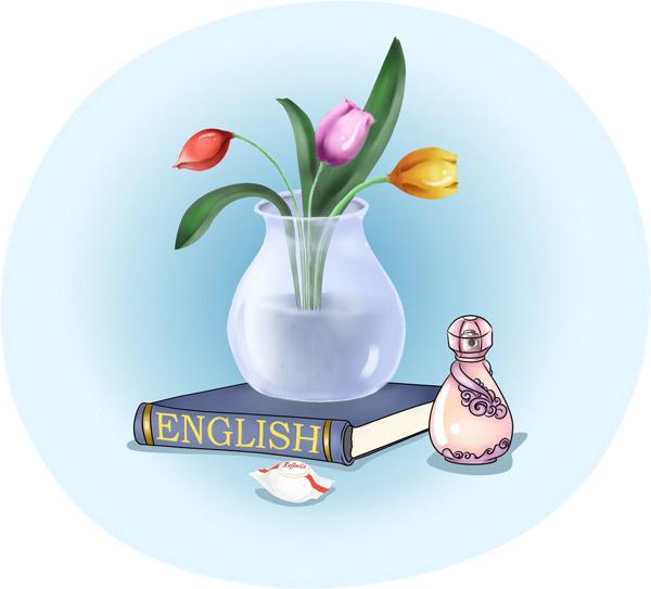 50 классных ресурсов на английском языке для прекрасных дам