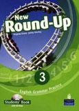RoundU3