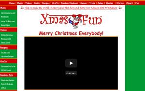 xmasfun.com
