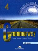 Grammarway4