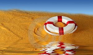 Языковая догадка — ваш «спасательный круг» в затруднениях с английским языком.