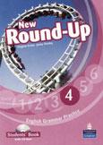 RoundU4