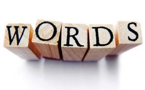 Не останавливайтесь на достигнутом, постоянно совершенствуйте знание английского.