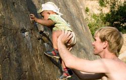 Советы от Като Ломб помогут вам начать уверенное восхождение к вершине знаний.