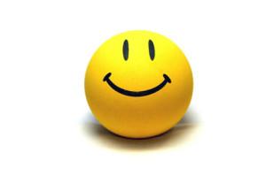 Happiness is not a destination. It is a method of life. — Счастье — это не цель, а образ жизни.