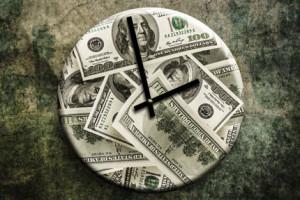 Занятия с преподавателем помогут сэкономить время и деньги.